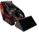 Dingo TX 427 Narrow Track