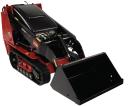 Dingo TX 427 Wide Track