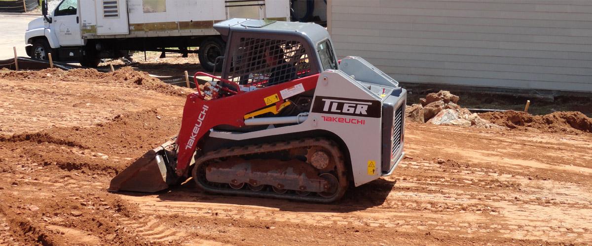 TL12R2